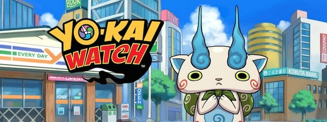 yo-kai-watch-e3-2015