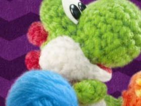 yoshi-woolly-world-final-boss