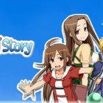 adventure-bar-story-banner