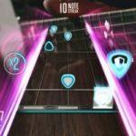 guitar-hero-live-invincibility-hero-power
