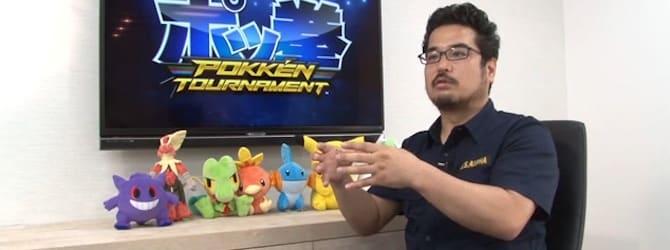 katsuhiro-harada-pokken-tournament