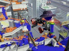 moray-towers-splatoon
