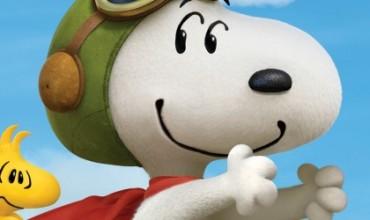 peanuts-movie-snoopy-grand-adventure