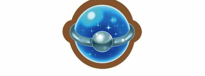 pokemon-super-mystery-dungeon-connection-orb