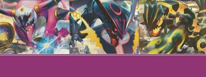 pokemon-tcg-xy-ancient-origins