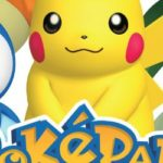 pokepark-pikachu-adventure-wii
