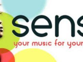 sense-by-play-me