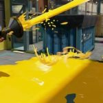 splatoon-sploosh-o-matic