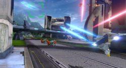 star-fox-zero-preview