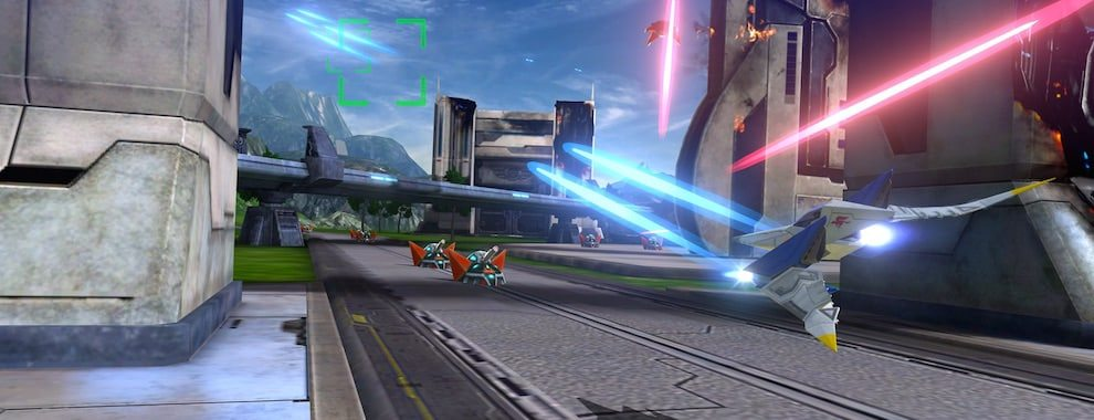 star-fox-zero-preview