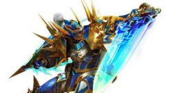 star-knight-armour-monster-hunter-4-ultimate