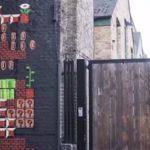 super-mario-30-anniversary-london-mural