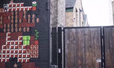 super-mario-30-anniversary-london-mural