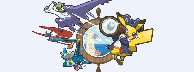 2015-pokemon-world-championships