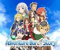 adventure-bar-story-logo