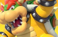 Bowser and Toad Wii Remote Plus to release on November 20th