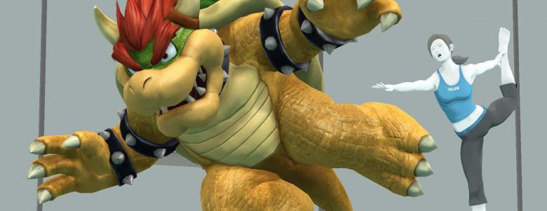 bowser-smash-bros-wii-u