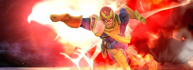 captain-falcon-super-smash-bros-for-wii-u