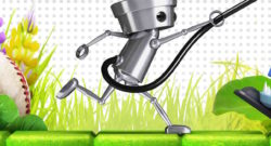 chibi-robo-zip-lash-artwork