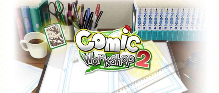 comic-workshop-2-banner