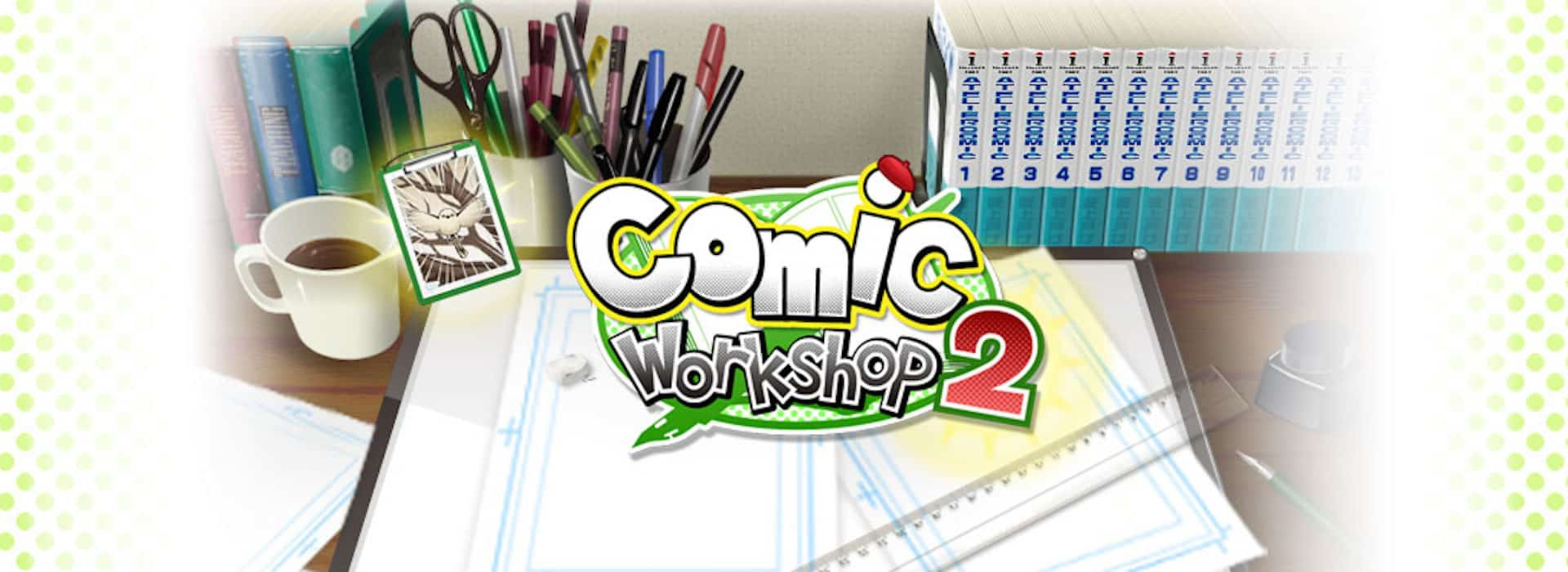 comic-workshop-2-banner