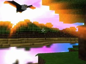 cube-life-island-survival-banner