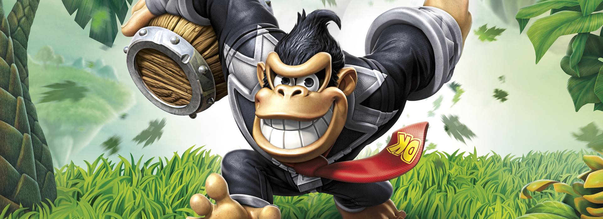 dark-turbo-charge-donkey-kong