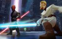 Disney account login issue hampers Disney Infinity 3.0 Edition launch