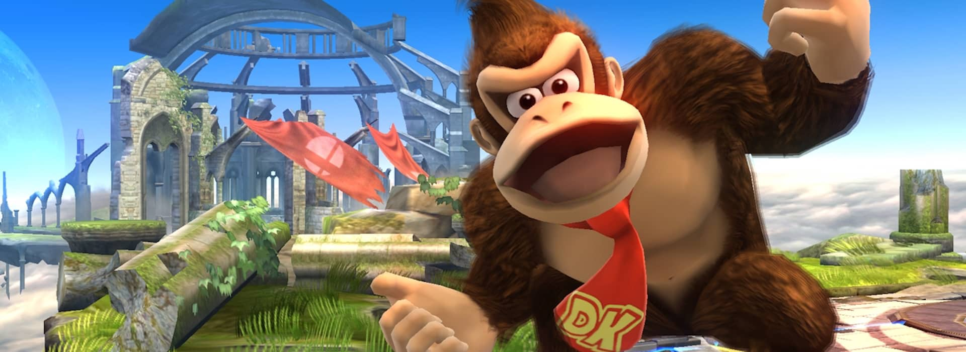 donkey-kong-super-smash-bros-for-wii-u