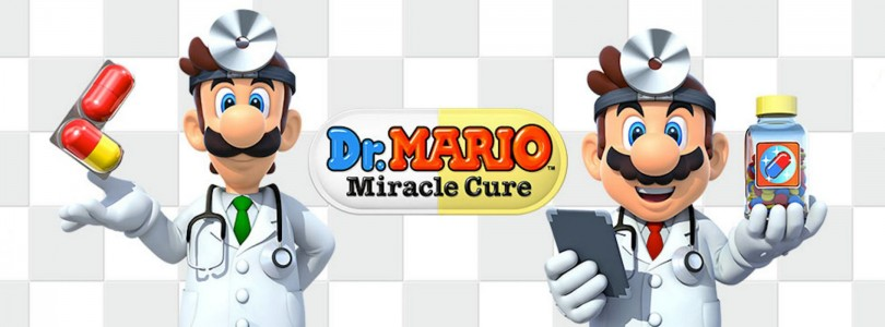 dr-mario-miracle-cure-banner