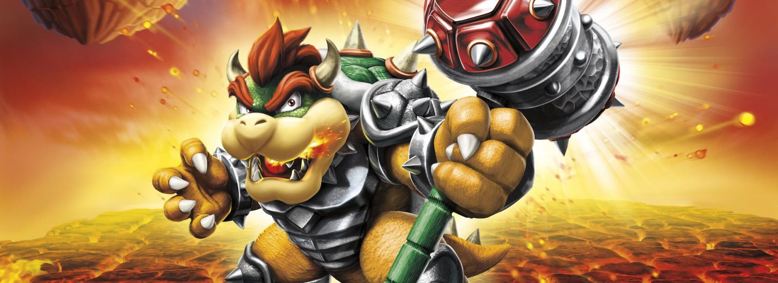 hammer-slam-bowser