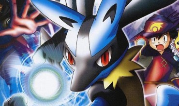 lucario-and-the-mystery-of-mew