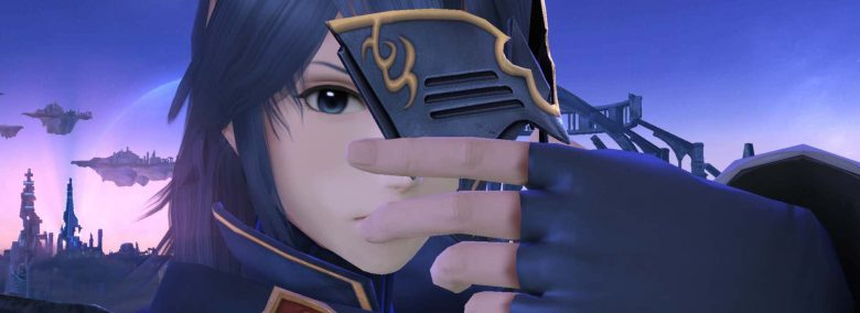 lucina-super-smash-bros-for-wii-u