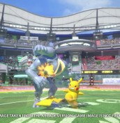 pokken-tournament-banner