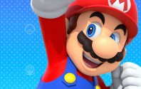 Amazon opens Nintendo Digital Downloads Store