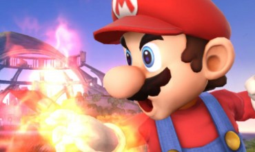 Super Smash Bros. for Wii U & 3DS update Version 1.1.1 now available