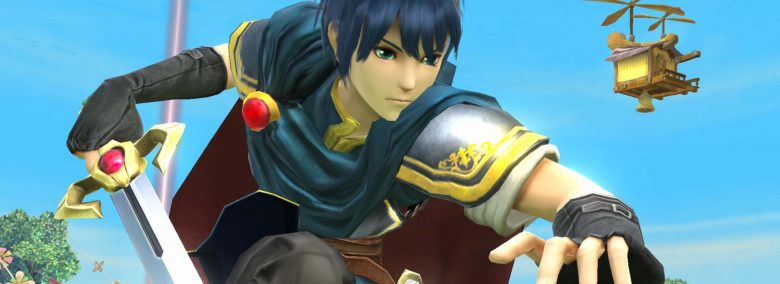 marth-super-smash-bros-for-wii-u