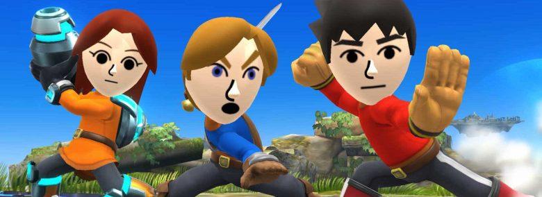 mii-fighter-super-smash-bros-for-wii-u