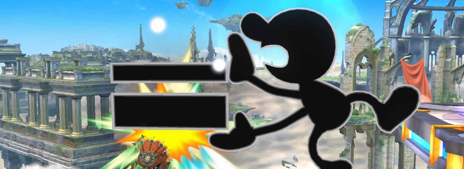 mr-game-and-watch-super-smash-bros-for-wii-u