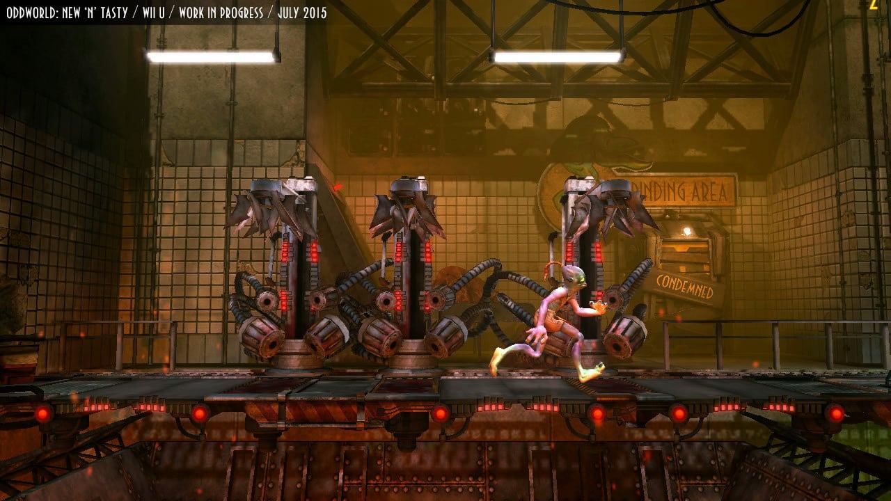 oddworld-new-n-tasty-wii-u-screenshot-3