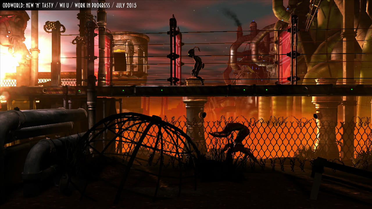 oddworld-new-n-tasty-wii-u-screenshot-5