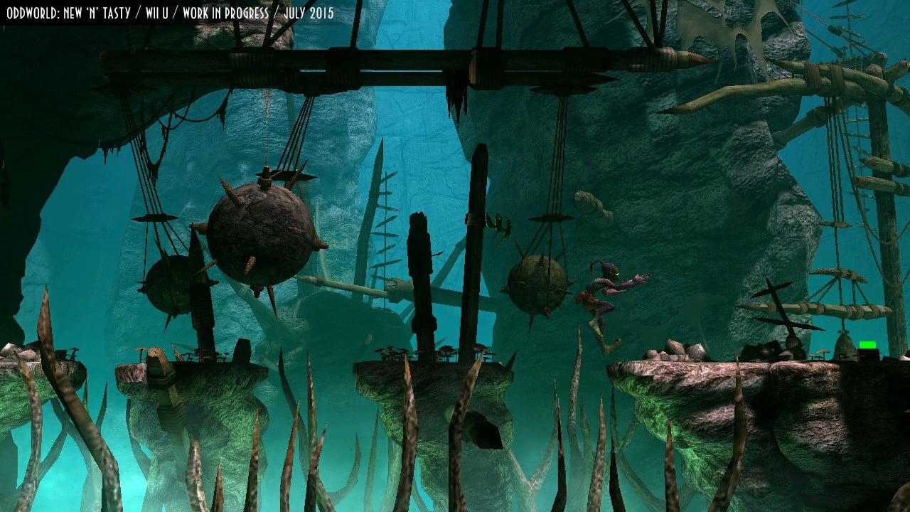 oddworld-new-n-tasty-wii-u-screenshot-7