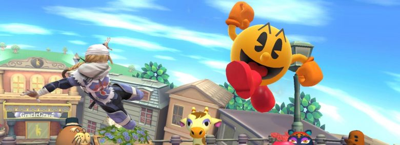 pac-man-super-smash-bros-for-wii-u