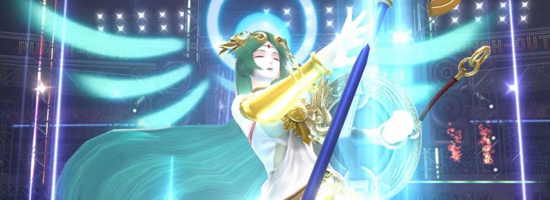 palutena-super-smash-bros-for-wii-u