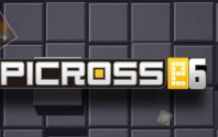 PICROSS e6 Review