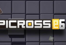 picross-e6-banner