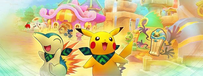 pokemon-super-mystery-dungeon