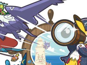 pokemon-world-championships-2015-logo