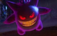 More Pokémon 20th Anniversary plans teased beyond Pokkén Tournament in 2016