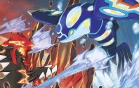 Pokémon Omega Ruby & Alpha Sapphire Starter Boxes to release on October 30th